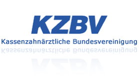 Logo KZVB