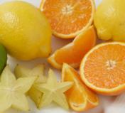 Fruchtsäure: Der Feind des Zahnschmelz