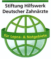 Stiftung Hilfswerk Deutsche Zahnärzte